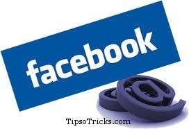 Facebook Email Service