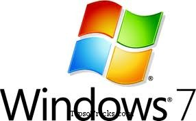 How Long Will Microsoft Support Windows 7