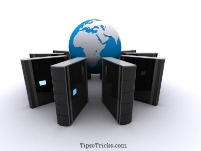 Excellent Web Hosting Provider
