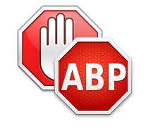 http://www.tipsotricks.com/wp-content/uploads/2011/06/Adblock-extension-for-Google-Chrome.png