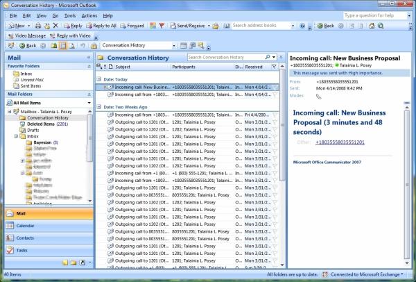 Best Desktop Email Clients for Windows