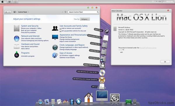 Windows 7 ISO Free download 32 Bit /64 Bit Bootable Os