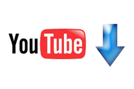 Youtube+videos+download+online+without+java