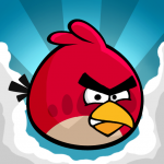 com.rovio_.angrybirds_icon[1]