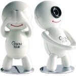 cool things for your webcam