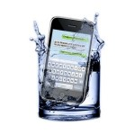 Tips to Dry a Wet Cell Phone