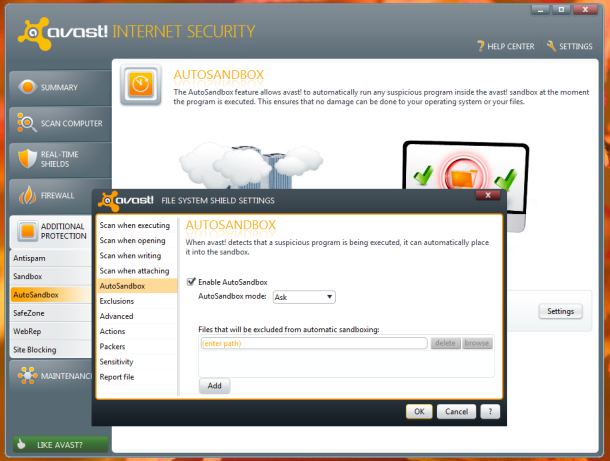 avast_6_scan_autosandbox_610x461