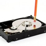 tips to free up hard drive space