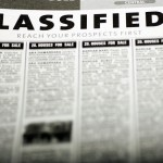 top free classified sites