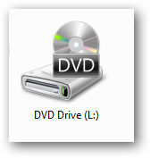 how to force unmount virtual drive