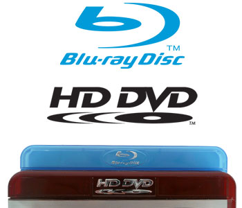 Best Sites To Download FREE High Quality Movies