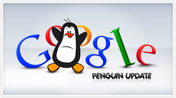 tips to recover the penguin penalization