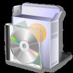 installer-icon