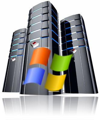 windows-web-hosting