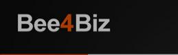 Bee4.biz