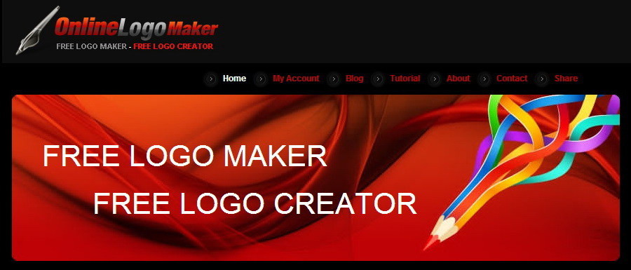 Logo Creator Free  Online Logo Maker  Create your own