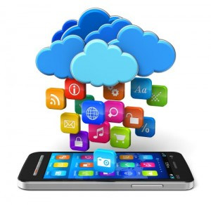 Best Cloud storage services for mobile devices