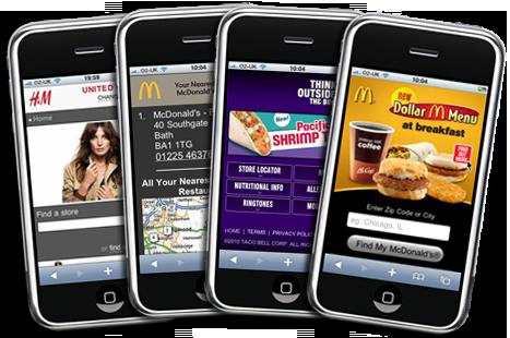 convert-website-into-mobile-site