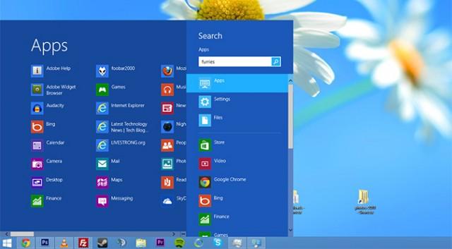 windows-8-start-menu-replacement-metro-start-screen