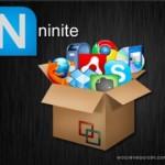 ninite1-300x240
