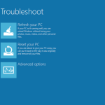 Windows 8 Compatibility Issues and Solutions
