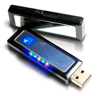 WIndows 8 on a USB