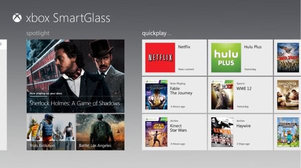 must try apps for Windows 8