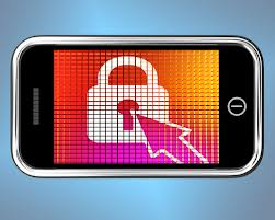 How To Keep Data Safe on Smartphones - Best Security Measures