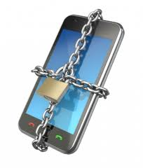 How To Keep Data Safe on Smartphones