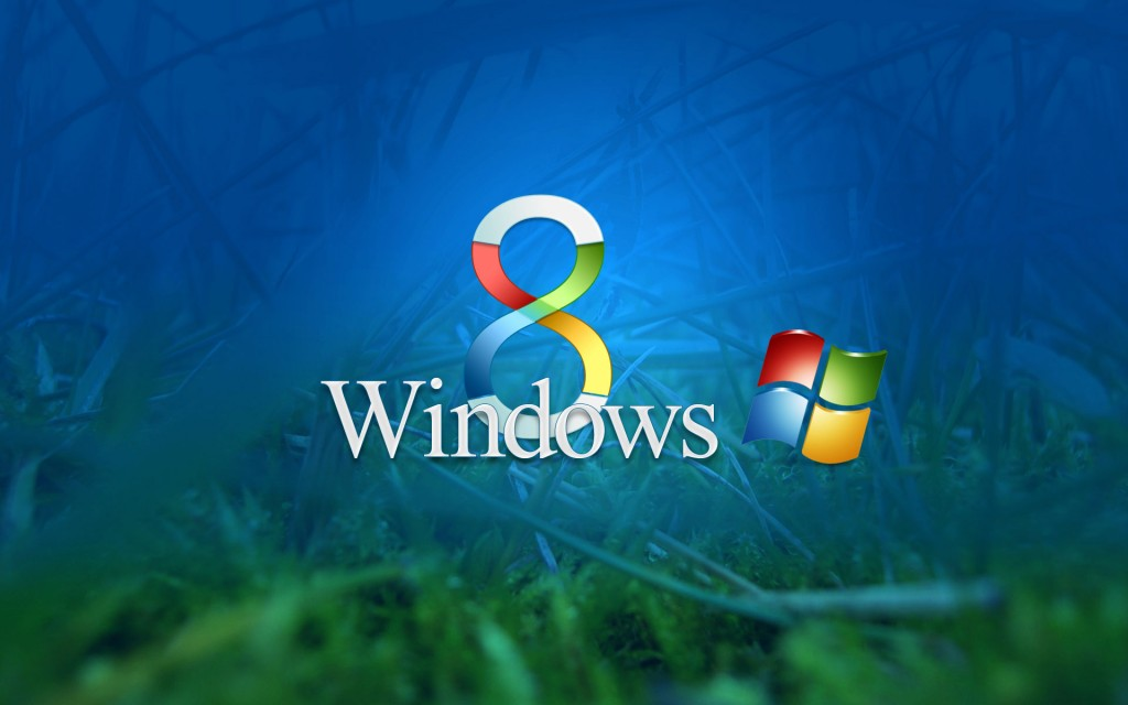 windows-8-features-1024x640