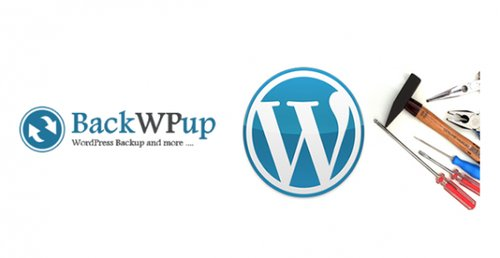 5 Widespread Mistakes When You BackUp Wordpress