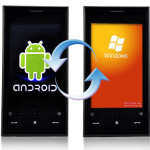 6 Reasons Why Windows Phone 7 is Much Better than Android