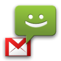 Completely_Free_Android_Apps_SMS_Backup__