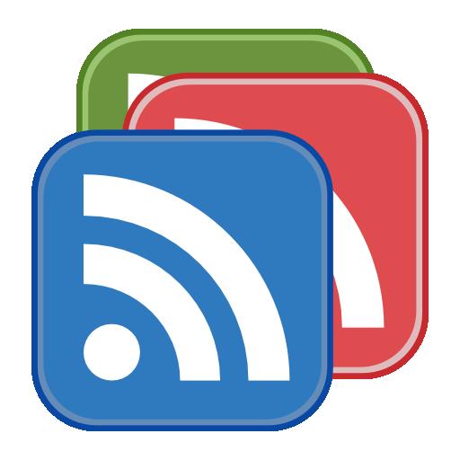 3 Best Google Reader Alternatives
