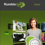 RumbleTalk - thumbnail