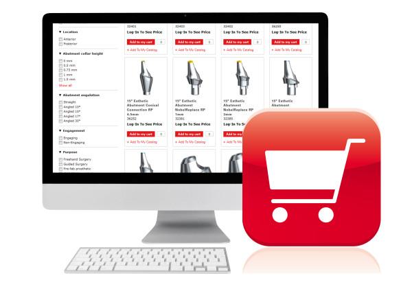OnlineStore_iMac_Icon_300dpi