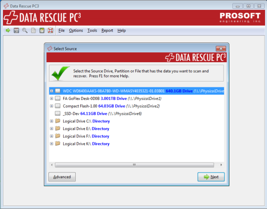 data-rescue-pc-3