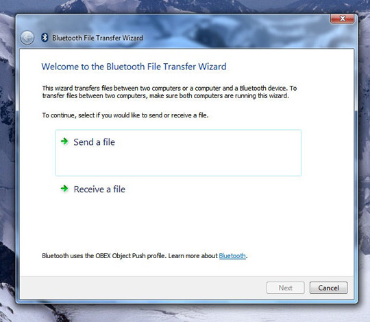 Download Bluetooth Driver Installer for Windows