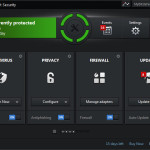 bitdefender-internet-security-2014-overview