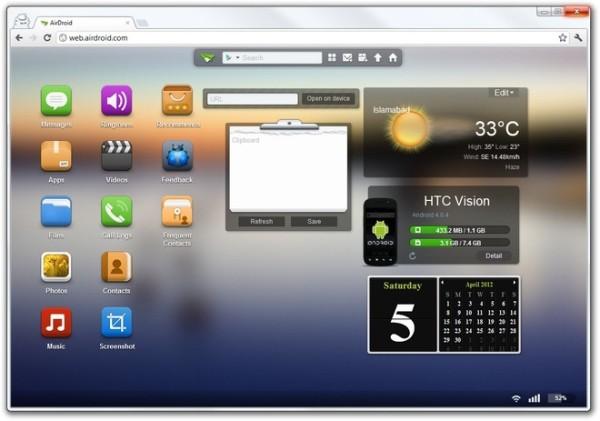 Cum sincronizam datele intre telefoane mobile, tablete, laptopuri, PC