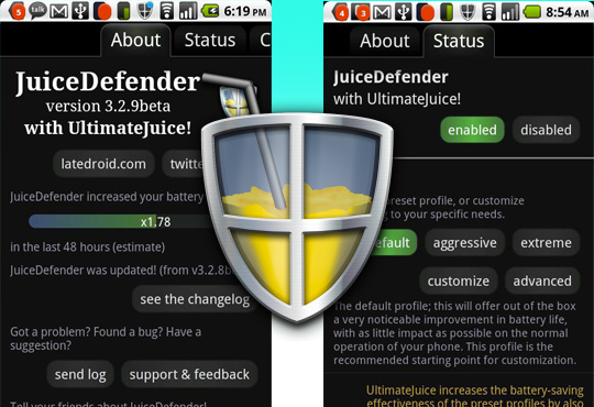 JuiceDefender-Ultimate-for-android