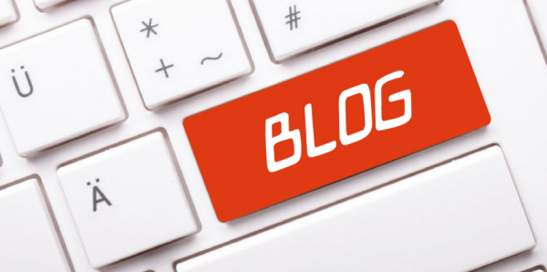 The-Definition-of-Blogging-w855h425 (1)