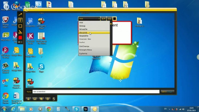 jing-screencast-screenshot