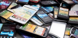mobile-phones_evolution
