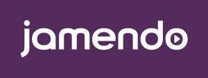 ob_6f5744_jamendo-logo-inverted