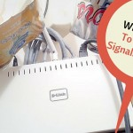 Wi-Fi Hacks To Increase Signals