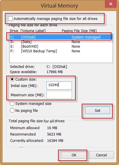 Windows8VirtualMemory