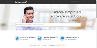 Software Reviews