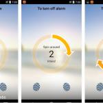 Annoying Alarm Clock Mobile Apps