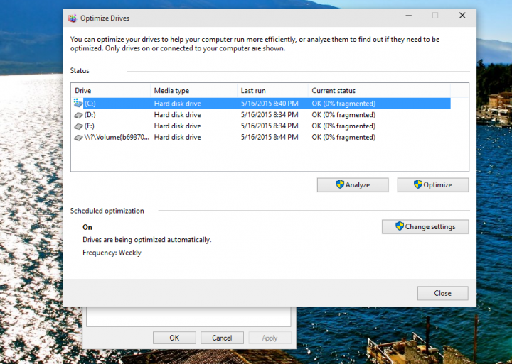 wind8apps-disk-defrag-e1431875023462